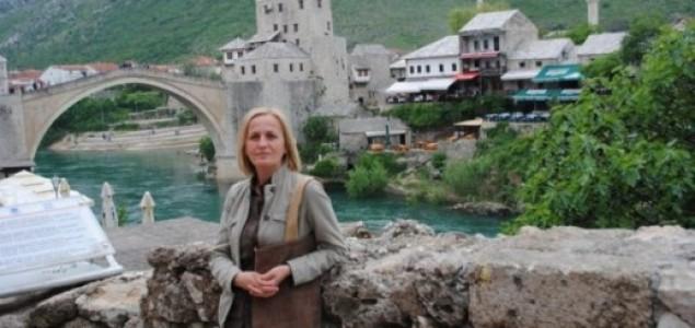 Izjava Štefice Galić: Ovaj film je priča moje obitelji iza koje odgovorno stojim