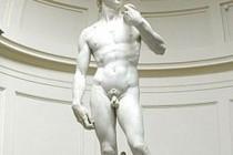 ISTORIJA MUŠKOSTI: Najveći i najčuveniji penisi svih vremena
