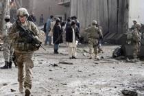 Dolazak talibana gurnuo Avganistan u ekonomska previranja