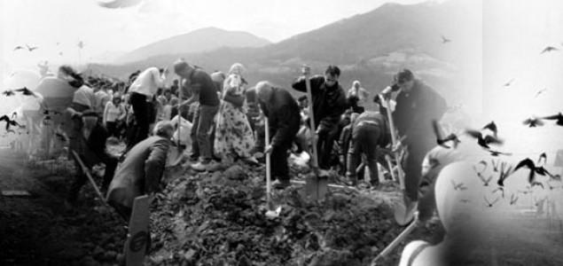 U Srebrenici se završilo ono što je u Prijedoru počelo