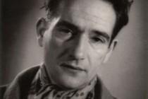 Nedjelja poezije (Oskar Davičo)