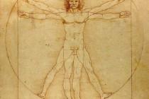 NAUKOM PROTIV PREDRASUDA: 10 mitova o ljudskom telu