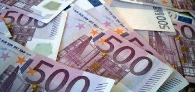 Predstavnici EU i BiH danas razgovaraju o sudbini sredstava iz IPA fondova