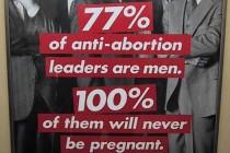 Abortirana revolucija