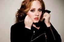 Prodala više od Pink Floyda: Adele najprodavanija pjevačica u britanskoj historiji