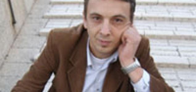 Adnan Žetica: Na rubu pameti II