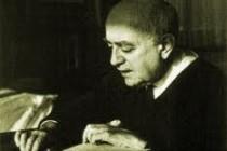 Teodor V. Adorno: Refleksije iz oštećenog života