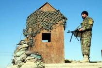 Povlačenje iz Avganistana oživelo debatu o evropskoj vojsci