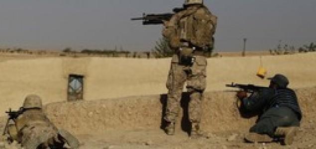 Avganistan: Plemenska skupština odobrila sporazum sa SAD