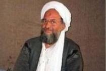 Ajman al-Zavahiri  Bin Ladenov nasljednik
