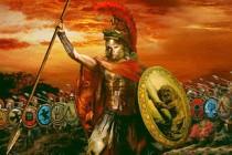 Ko je ubio Aleksandra Velikog