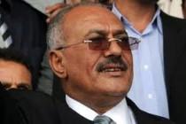 Jemenski diktator je živ