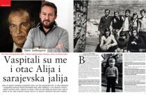 Balkan prolaz