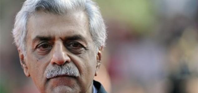 Tariq Ali : Egipat neće biti novi Iran