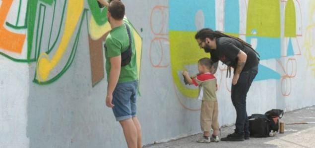 """""""Alter kultura"""" za umjetnost koja se odupre podjelama"""