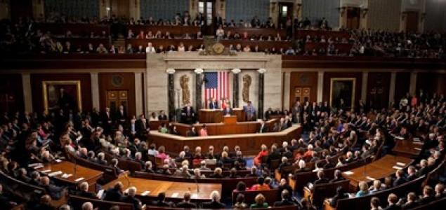 Da li će se američka vanjska politika izmijeniti nakon sinoćnje pobjede Republikanaca