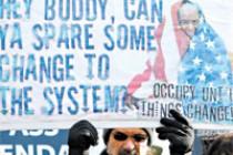 Američki san o socijalnoj mobilnosti prelijeva se na Europu