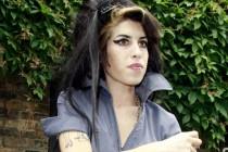 Amy Winehouse nađena mrtva u svom stanu
