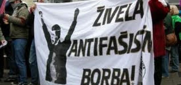 Političari, intelektualci i građani jednoglasni:  Vrijeme je da se zaustavi vladavina neofašizma