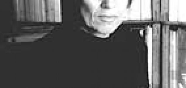 Annie LeBrun otvorila festival S Tinom u Vrgorcu