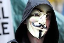 Može li Anonymous ugasiti Amerikancima struju?