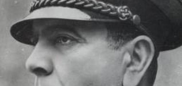 Milanović: Nećemo biti pokrovitelji komemoracije za Pavelićeve vojnike u  Bleiburgu