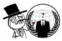 Želimo svijet slobodan od policije, zatvora i političkih igara