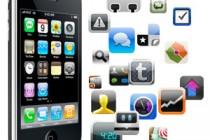 Za ove aplikacije možda niste čuli, ali mogle bi vam biti od velike koristi