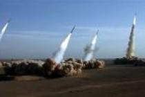 Rusija svijetu predlaže globalni sustav zaštite od asteroida, NATO protiv plana