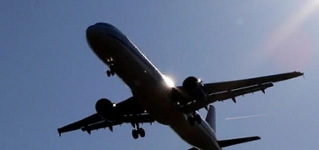 """Slučaj nestalog aviona: Kina kritikuje Maleziju da je """"protračila dragocjeno vrijeme"""""""