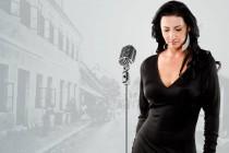 Azra Sings: Mnogi Amerikanci plaču kada slušaju sevdah