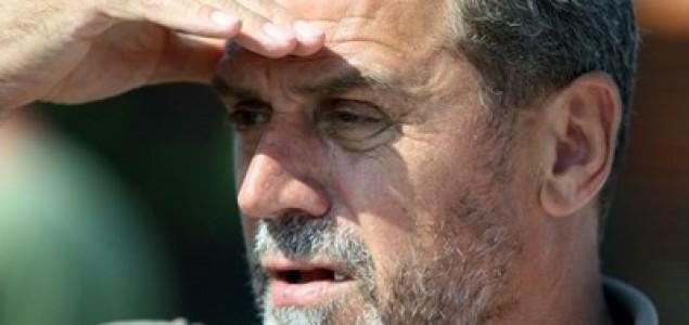 Bandić je politički mrtav, to znaju svi osim – njega samog