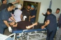 Barbarski napad Asadovih falangi na izbjeglički kamp u Turskoj, vatra i prema Libanonu-Video