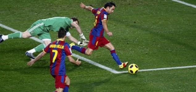 Barca ne dolazi, Hajduk ipak mora platiti?