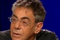 Oslobođenje vojnika Gilada Shalita : Židovi nemaju pojma sa matematikom