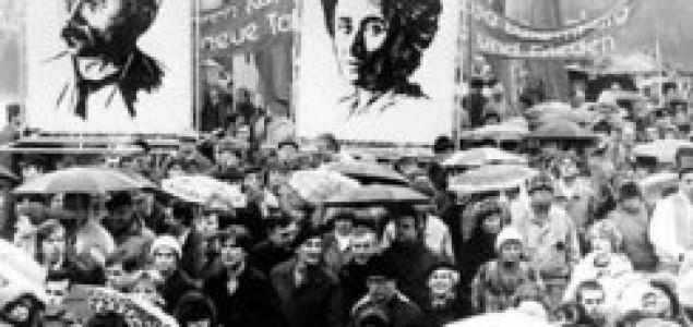 Berlinska revolucija januara 1919.