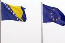 BiH bi ipak mogla dobiti financijsku pomoć Evropske unije