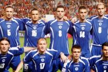 Kvalifikacije za EURO 2012: Rumunija noćas mora pasti