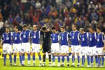 Podcast-Rijad Durkić: Možemo proći Portugal