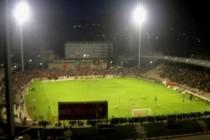 Stadion Bilino polje: Neosvojiva tvrđava