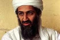 Bin Laden je mrtav,ko će objaviti kraj rata?