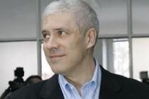 Predsednički izbori u Srbiji 6. maja