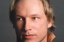 Breivik računao na pomoć HSP-a i HDSSB-a