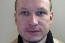 Anders Breivik – Oslo: Lažna zastava terorizma
