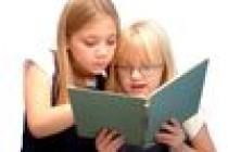 Za pismenost mladih Britanaca potrebno je nešto jače od Harija Potera