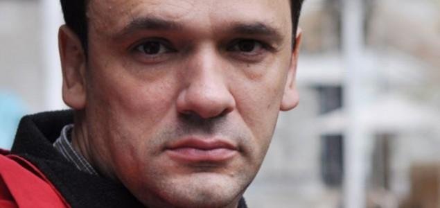 Musabegović: Tišina u pjesništvu gora je od cenzure