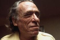Charles Bukowski – Žene