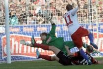 BundesLiga primjer uspješne sportske strategije