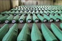 Richard Butler: Pelemiš kriv što Srebreničani nisu zaštićeni