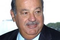 Carlos Slim ponovno najbogatija osoba na svijetu